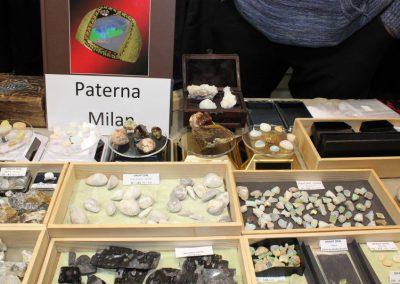 vyrobky-z-mineralu_img_8096