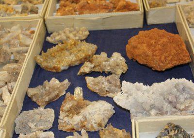 vyrobky-z-mineralu_img_8228